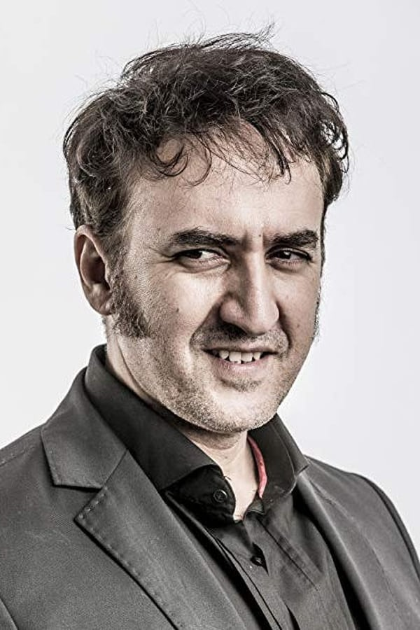 Abdellatif Chaouqi