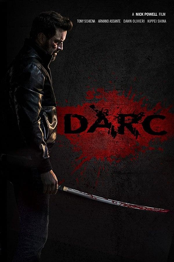 Assistir Darc Online