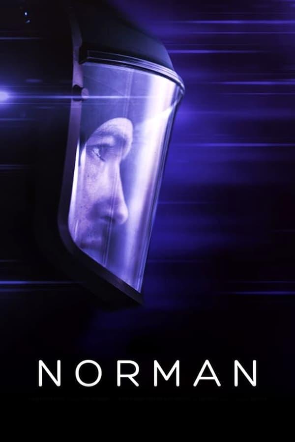 Norman (2019)