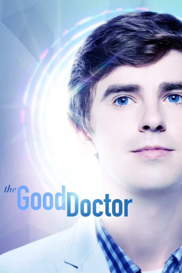 The Good Doctor Season 2 (2018)