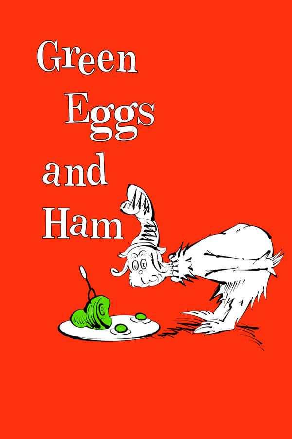 Green Eggs and Ham (2019) English S01 Complete [Episode 01-13] 1080p WEB-DL |  Netflix Originals | Download | Watch Online