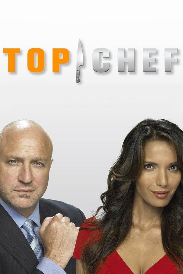 Top Chef – Season 17 Episode 12 – Lucca