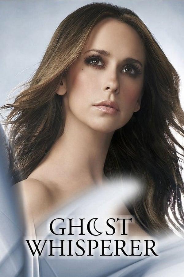 Assistir Ghost Whisperer Online