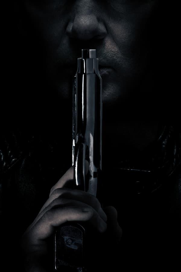 Assistir Assassinos Múltiplos Online
