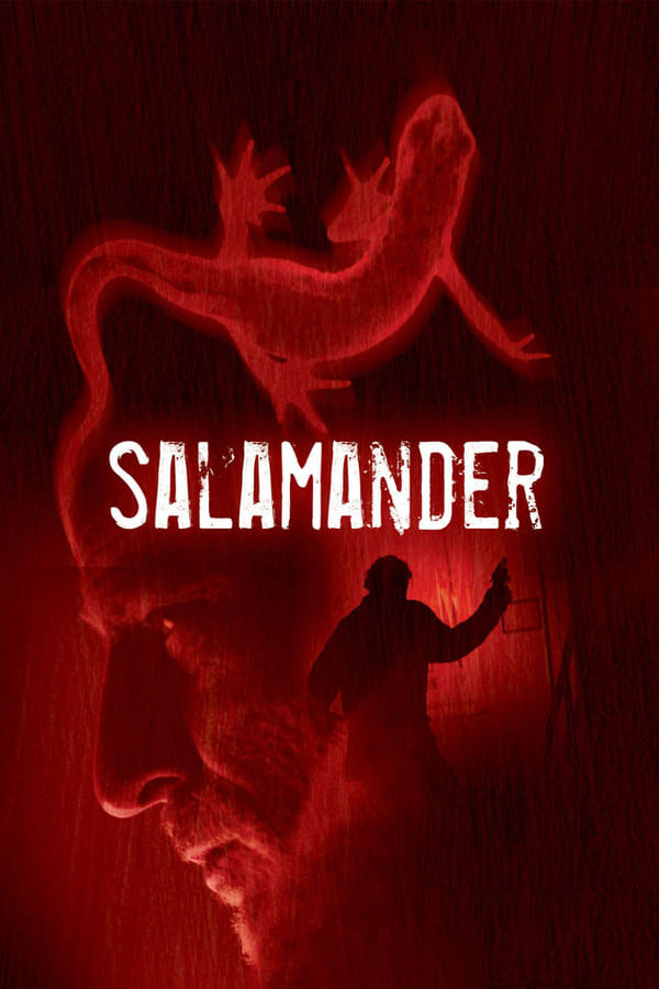 Assistir Salamander Online