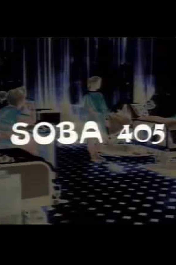 Soba 405