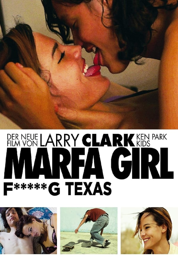 Marfa Girl (2012) English | x264 Blu-Ray | 1080p | 720p | Adult Movies | Download | Watch Online | GDrive | Direct Links