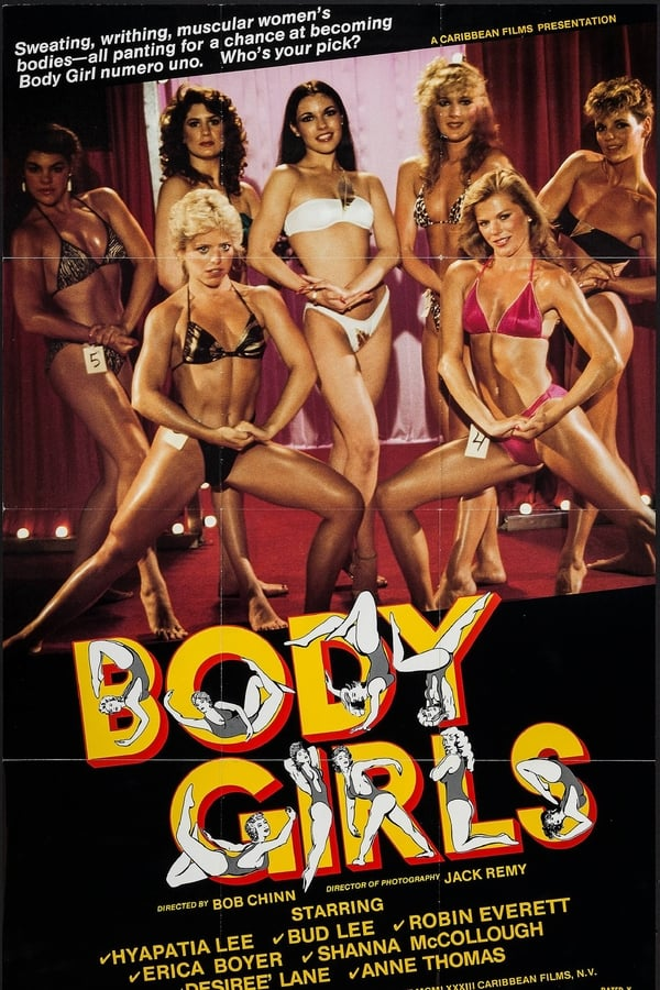 Body Girls (1983)   x264 HD-Rip   720p   Download   Adult Movies   Watch Online   GDrive   Direct Links