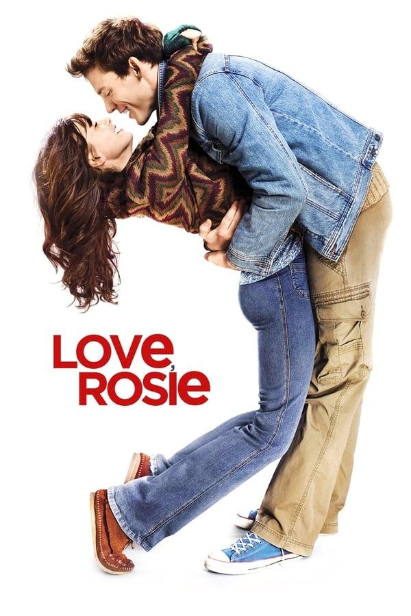 |FR| Love Rosie