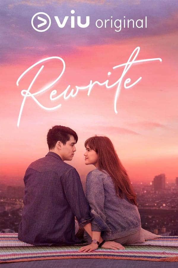 Rewrite (2019)
