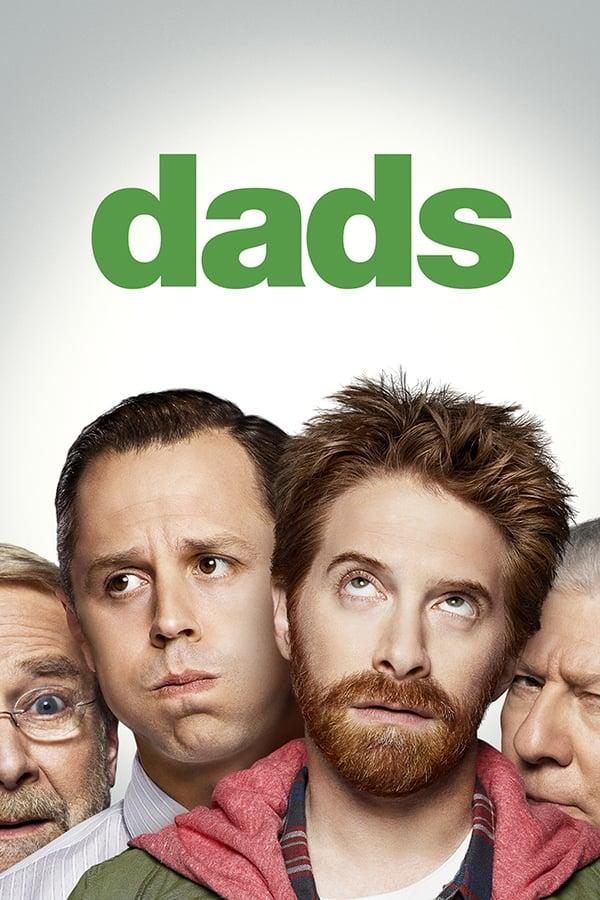 Assistir Dads Online