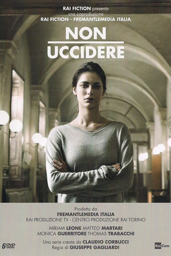 Assistir Non Uccidere Online
