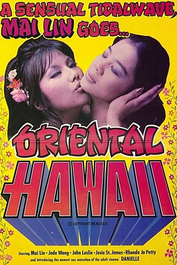 Oriental Hawaii – Remastered (1982) English | x264 HD-Rip | 720p | Download | Adult Movies | Watch Online | GDrive | Direct Links