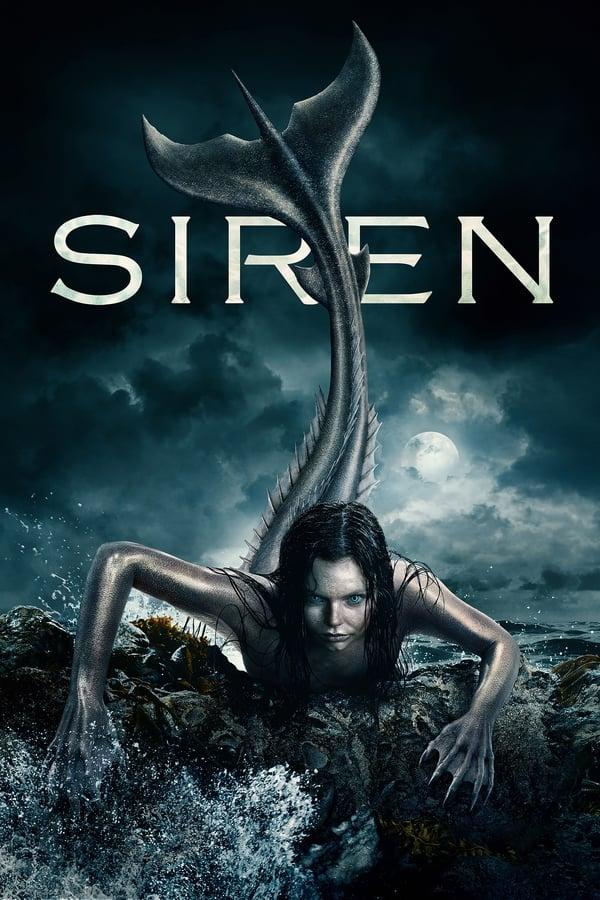 Assistir Siren Online
