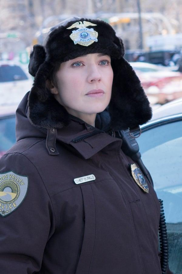 Fargo 3. Sezon 4. Bölüm izle