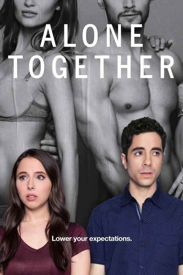 Alone Together - Season 1
