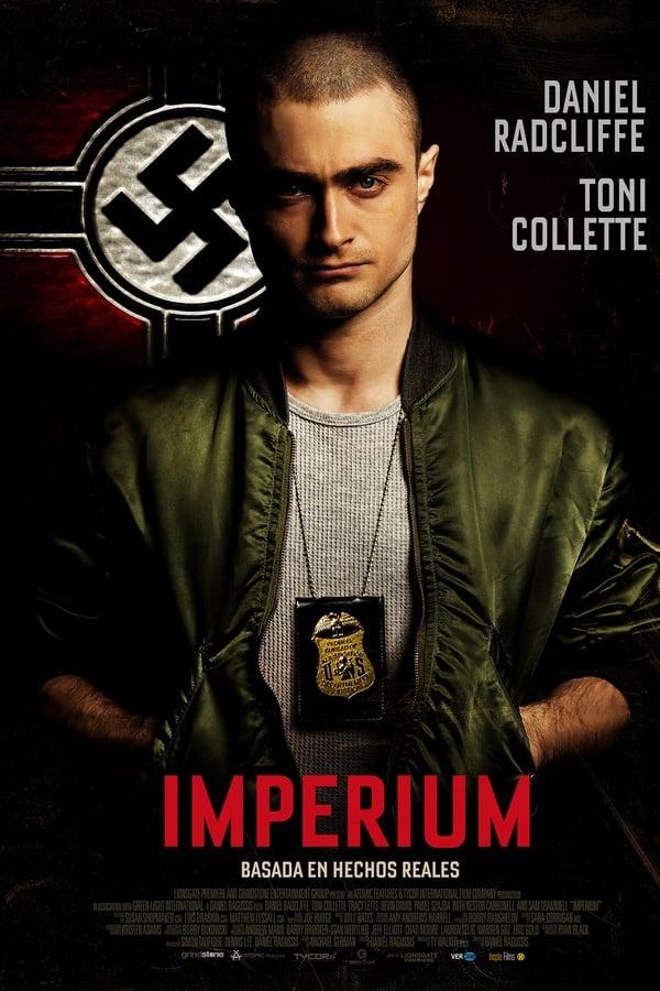 Imperium ()