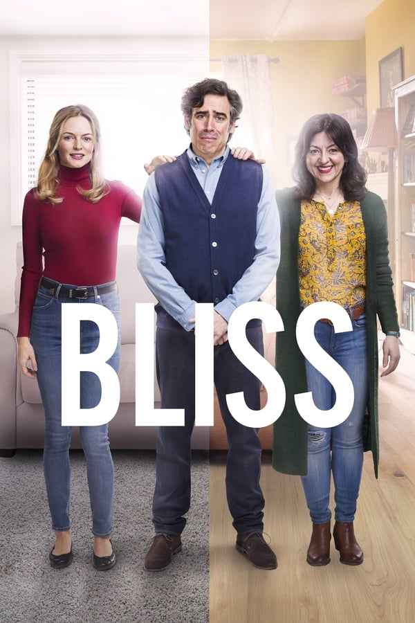 Bliss - Season 1