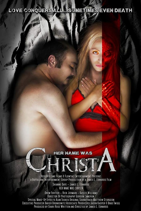 Her Name Was Christa (2020) English | x264 WEB-Rip | 720p | 480p | Adult Movies | Download | Watch Online | GDrive | Direct Links