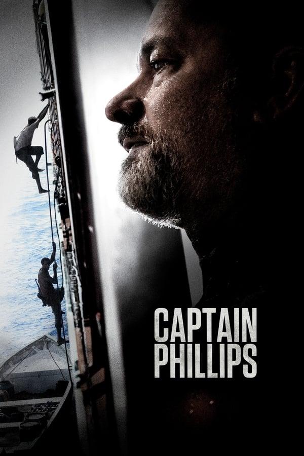 |FR| Captain Phillips