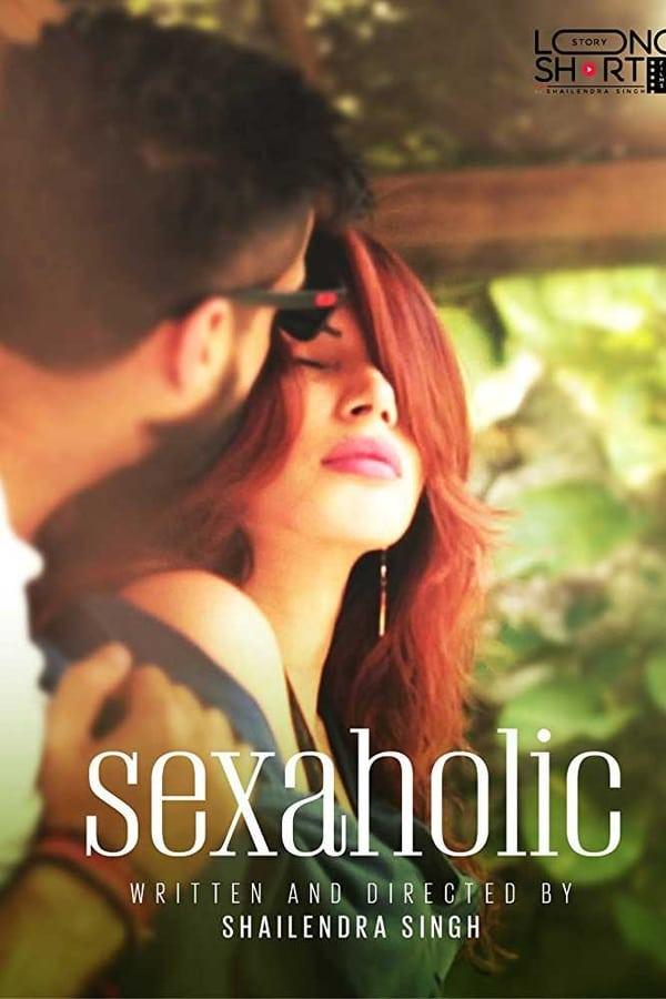 Sexaholic (Hindi)