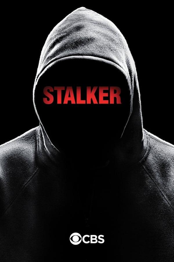 Stalker – Hărțuitorii (2015)