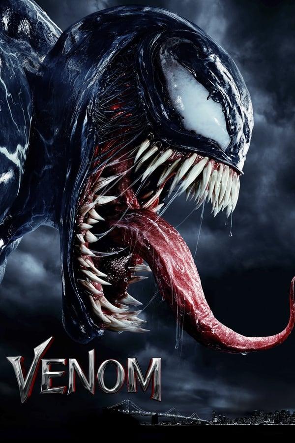 Venom-2018-8975