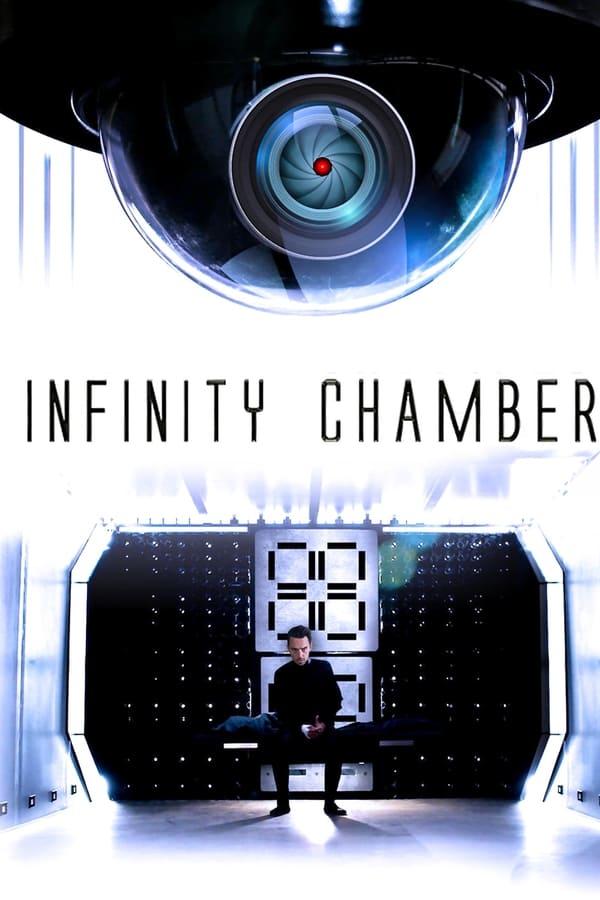 Infinity Chamber