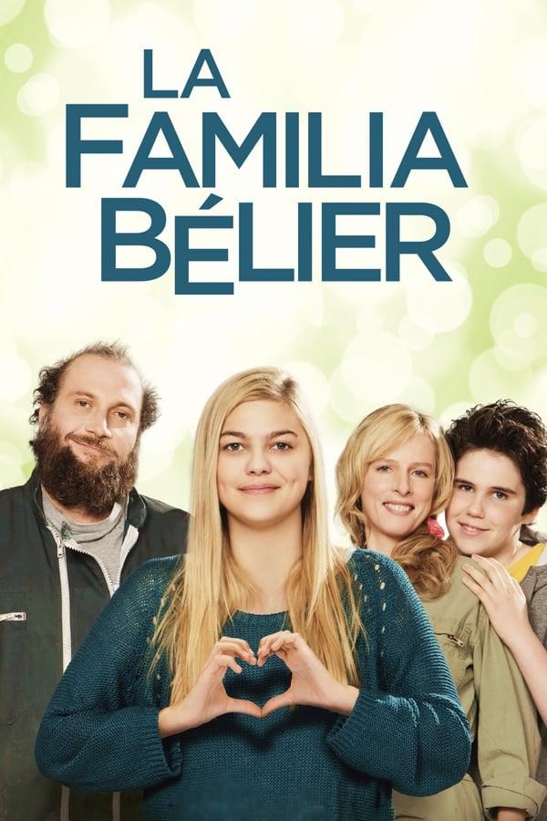 Eqa Bd 1080p La Familia Bélier Español Película Subtitulado 2d9z5lkrcd