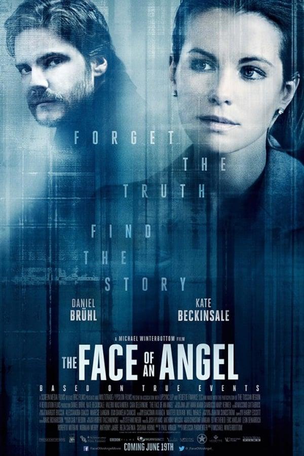Ангелско лице