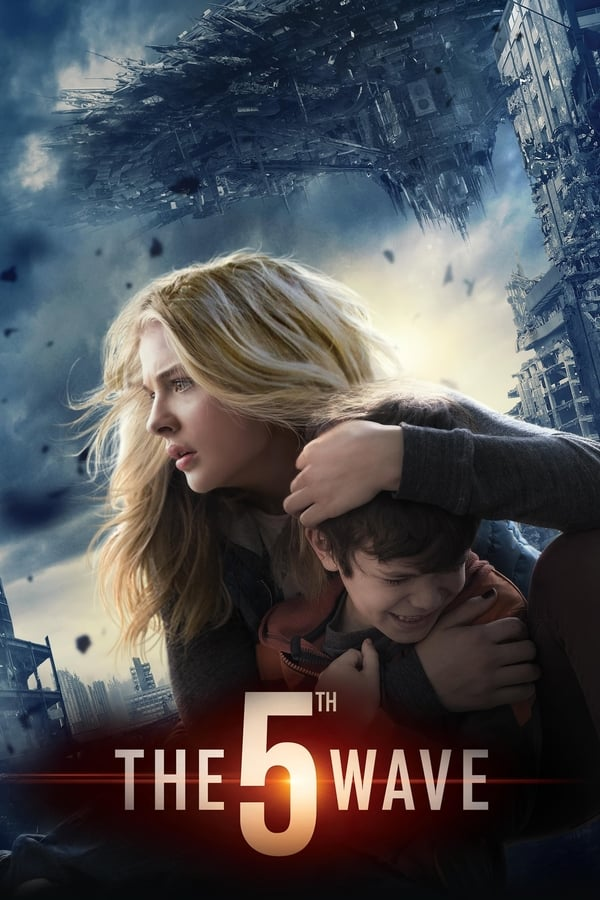 |FR| The 5th Wave