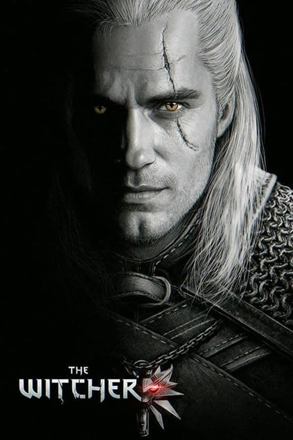 Imagen The Witcher