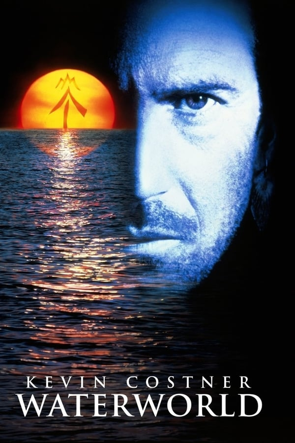 Waterworld - Lumea apelor - 1995