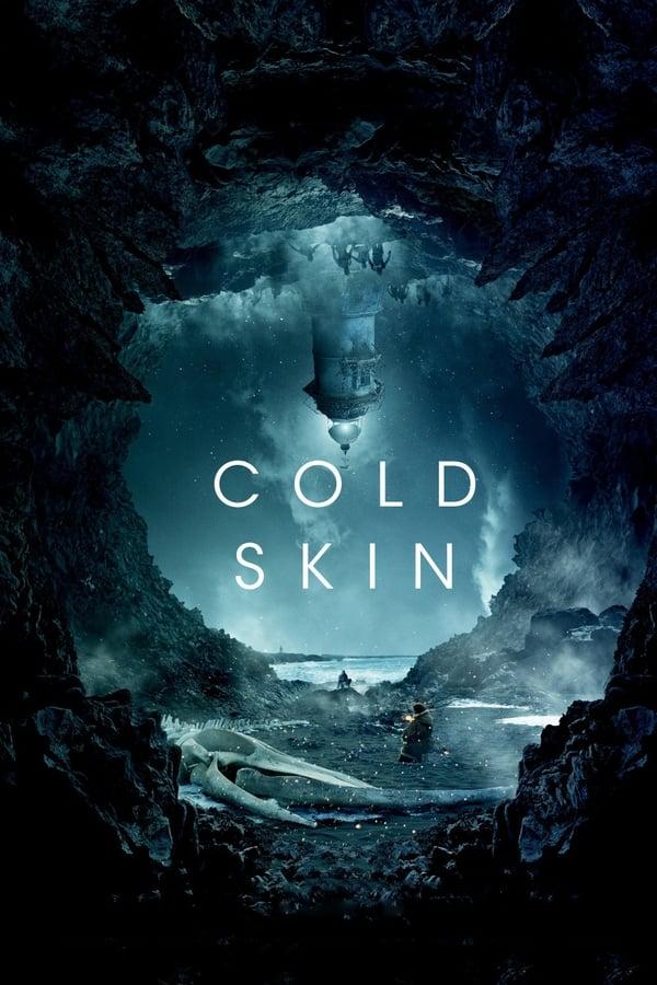 ატლანტიდა / Cold Skin ქართულად