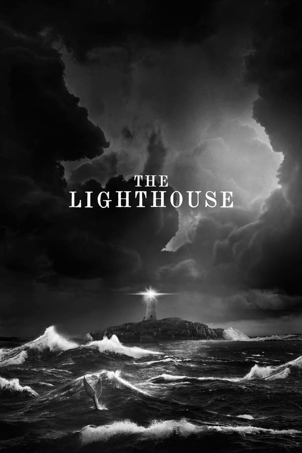 |FR| The Lighthouse