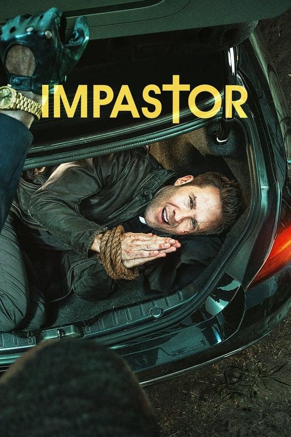 Assistir Impastor Online