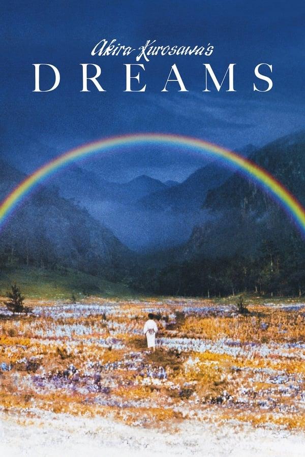 სიზმრები Dreams