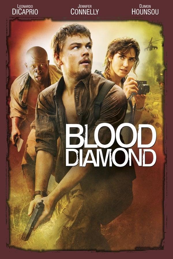 Blood.Diamond.German.2006.DL.AC3.DVDRip.x264.iNTERNAL-MONOBiLD