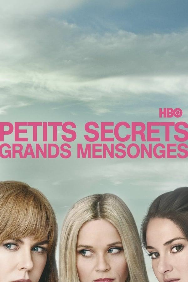 Big Little Lies Saison 1 Episode 7