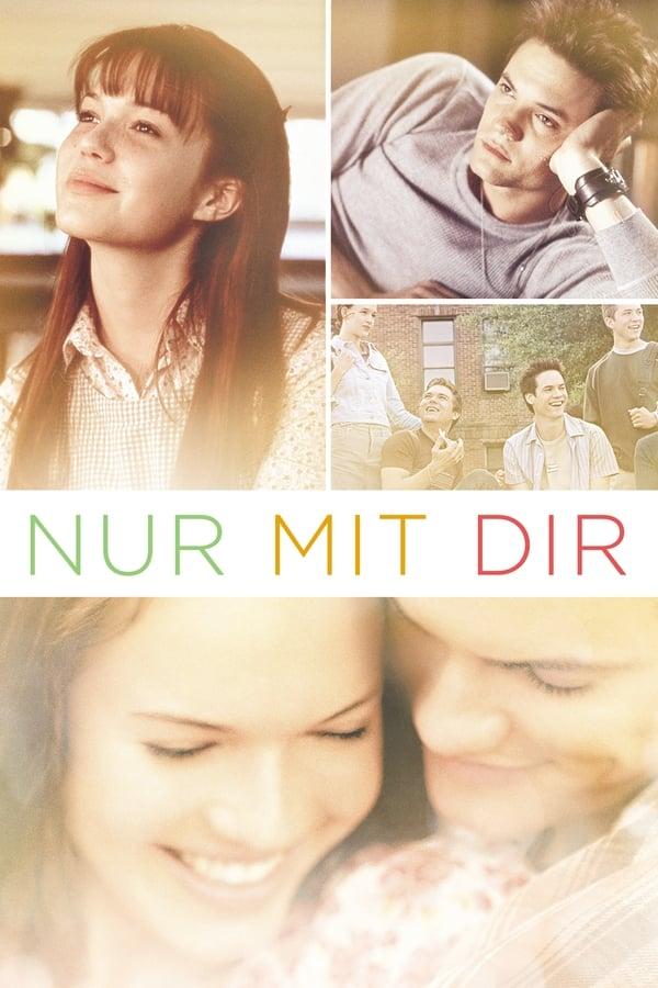77y 4k 1080p Film A Walk To Remember Streaming Deutsch Schweiz Hhxxabezwv