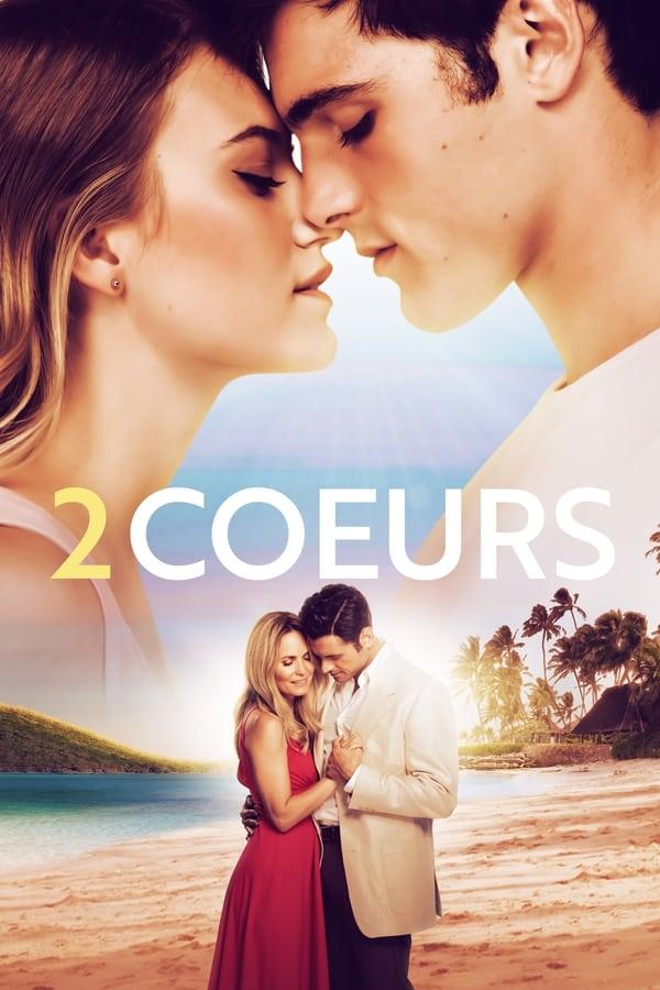 2 Coeurs Film Complet en Streaming VF