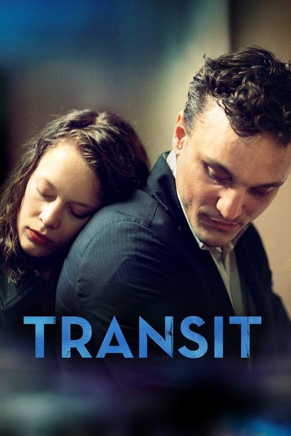 En tránsito