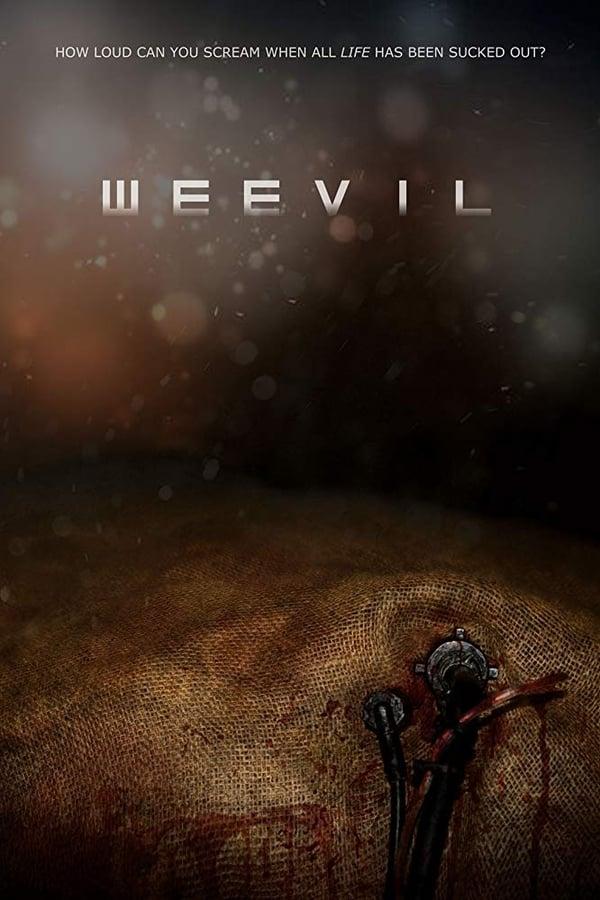 Baixar Weevil (2019) Dublado via Torrent