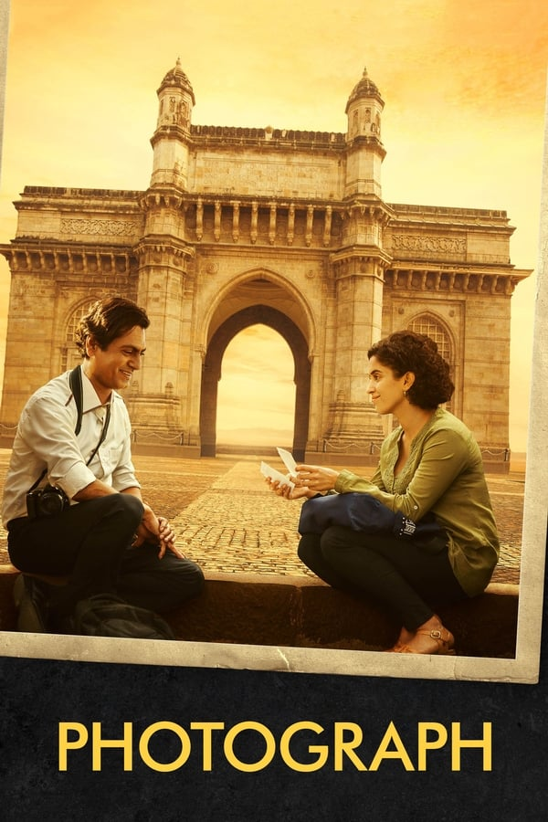 Photograph (2019) Hindi ESub   x264 WebRip   720p   480p   Download   Watch Online   GDrive   Direct Links