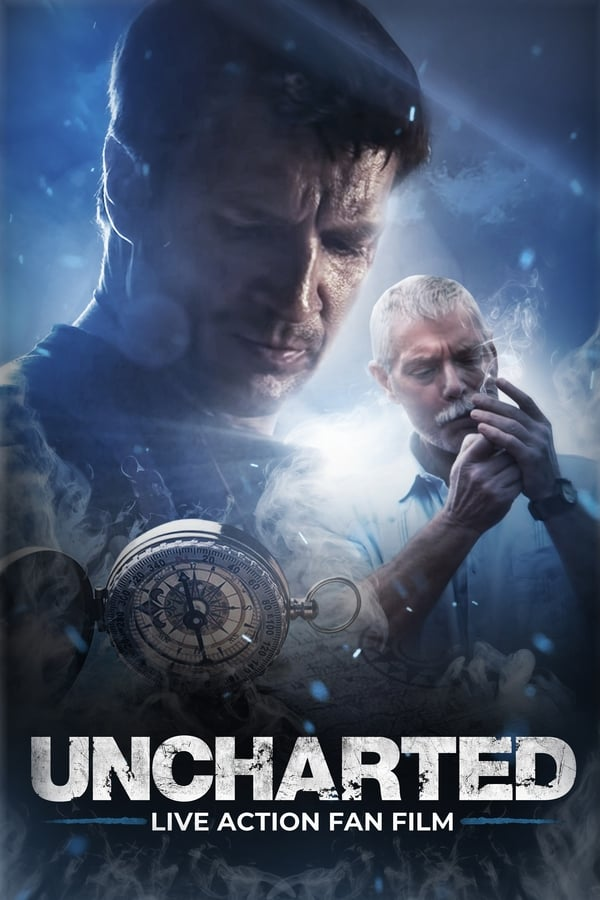 Assistir Uncharted: Live Action Fan Film Online