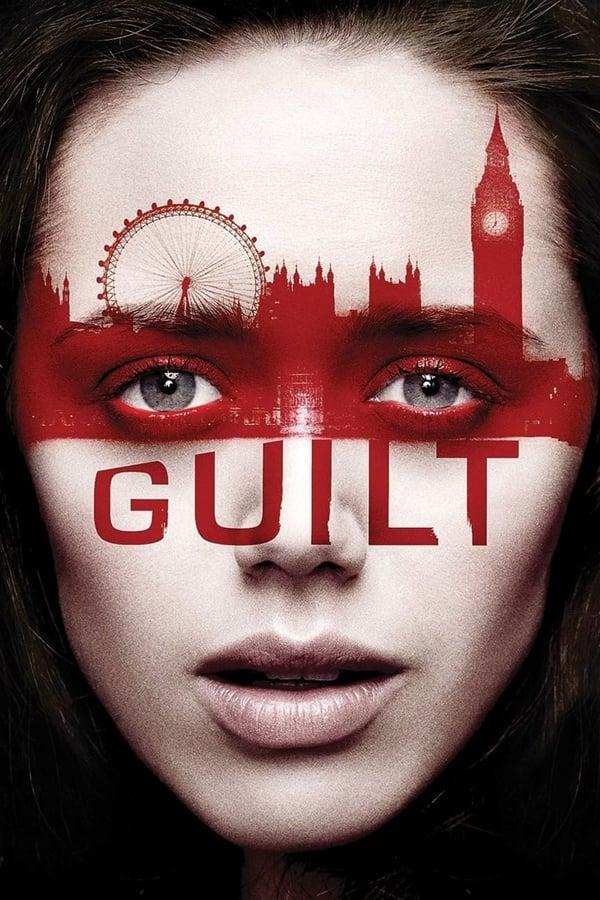 Assistir Guilt Online