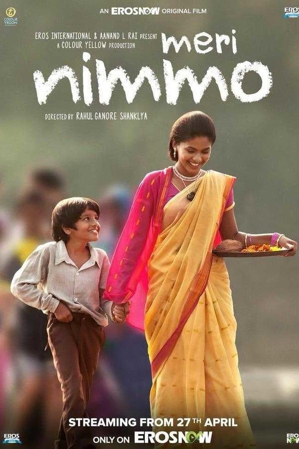 Meri Nimmo (2018) Hindi | x264 WEB-DL | 720p | 480p | Download | Watch Online | GDrive | Direct Links