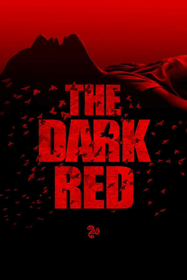 The Dark Red (2018)