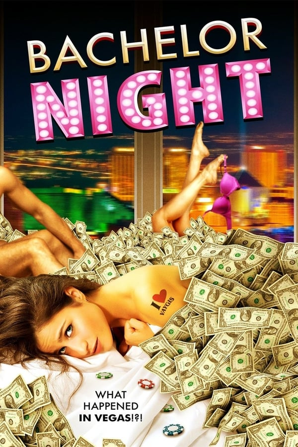 Bachelor Night (2014) English | x264 Blu-Ray | 720p | Adult Movies | Download | Watch Online | GDrive | Direct Links