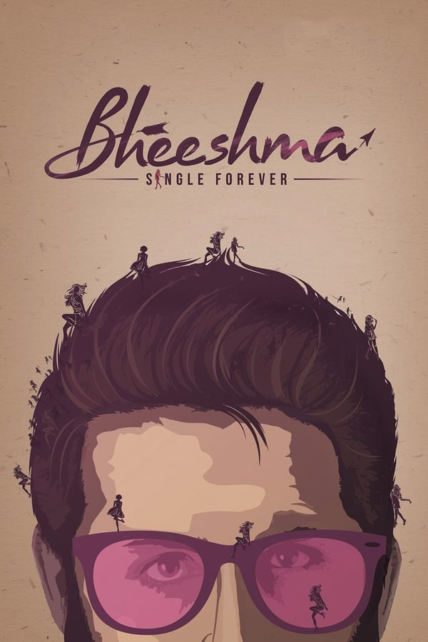 Bheeshma (2020) Telegu | x264 NF WEB-DL | 1080p | 720p | 480p | Download | Watch Online | GDrive | Direct Links